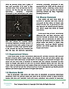 0000063352 Word Templates - Page 4