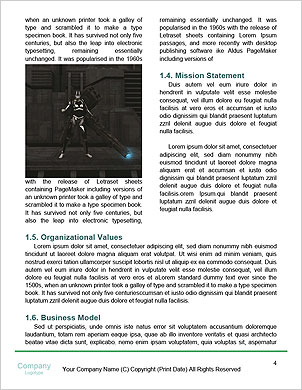 0000063352 Word Template - Page 4