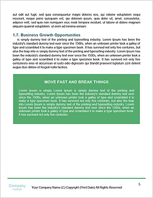 0000063352 Word Template - Page 5