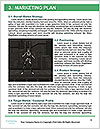 0000063352 Word Templates - Page 8