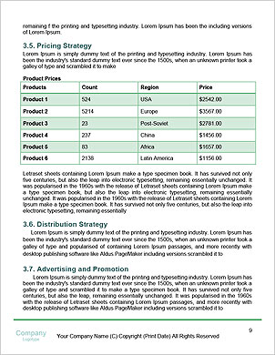 0000063352 Word Template - Page 9