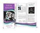 0000063353 Brochure Templates