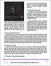 0000063353 Word Template - Page 4