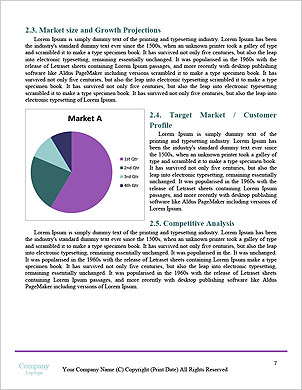 0000063353 Word Template - Page 7