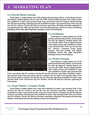 0000063353 Word Template - Page 8