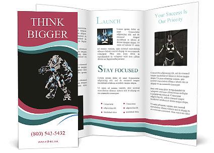 0000063354 Brochure Templates