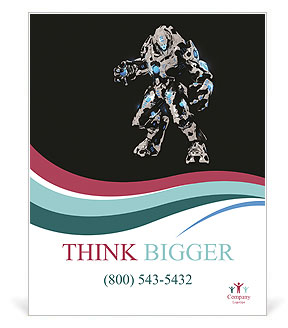 0000063354 Poster Template