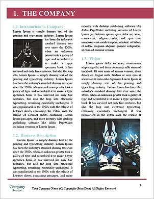 0000063354 Word Template - Page 3