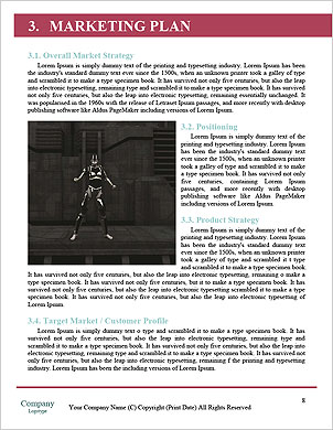 0000063354 Word Template - Page 8