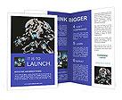 0000063355 Brochure Templates