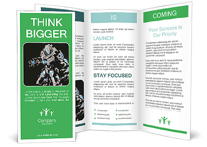0000063356 Brochure Template