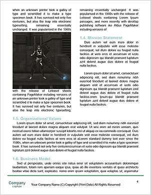 0000063356 Word Template - Page 4