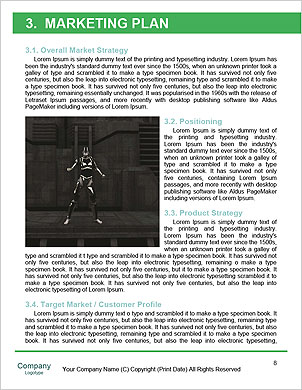 0000063356 Word Template - Page 8