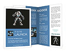 0000063357 Brochure Template
