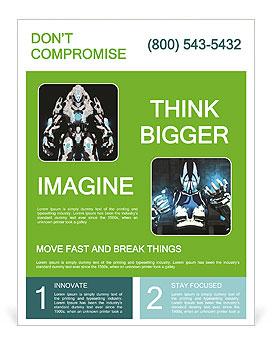 0000063358 Flyer Templates