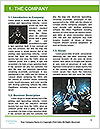 0000063358 Word Templates - Page 3