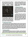 0000063358 Word Templates - Page 4