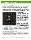 0000063358 Word Templates - Page 8