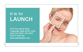 0000063359 Business Card Templates