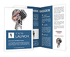 0000063361 Brochure Templates