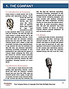0000063361 Word Template - Page 3