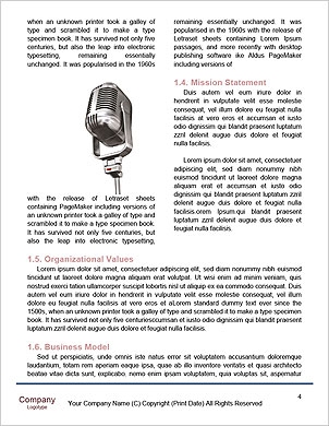 0000063361 Word Template - Page 4
