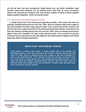 0000063361 Word Template - Page 5