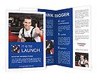 0000063362 Brochure Templates