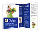0000063363 Brochure Templates