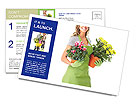 0000063363 Postcard Template