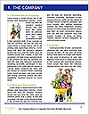 0000063363 Word Templates - Page 3