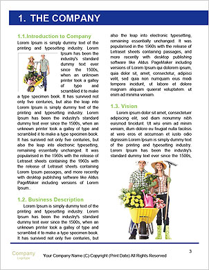 0000063363 Word Template - Page 3