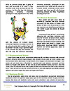 0000063363 Word Templates - Page 4