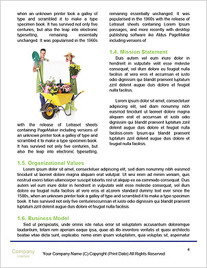 0000063363 Word Template - Page 4