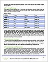 0000063363 Word Templates - Page 9
