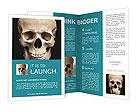 0000063364 Brochure Templates