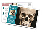 0000063364 Postcard Templates