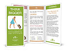 0000063365 Brochure Templates