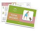 0000063365 Postcard Templates