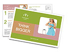0000063366 Postcard Templates