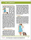 0000063366 Word Templates - Page 3