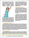 0000063366 Word Templates - Page 4