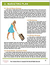 0000063366 Word Templates - Page 8