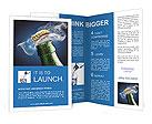 0000063367 Brochure Templates