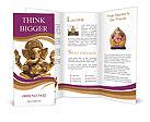 0000063368 Brochure Templates