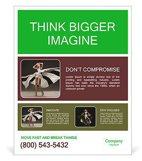 0000063370 Poster Template