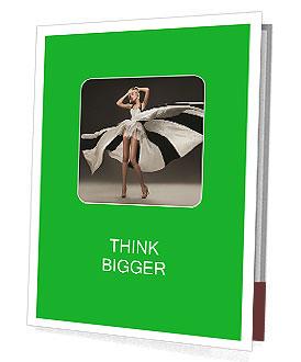 0000063370 Presentation Folder