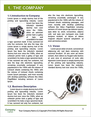 0000063371 Word Template - Page 3