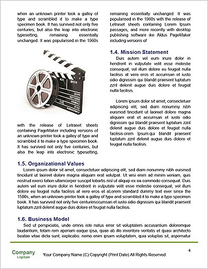 0000063371 Word Template - Page 4