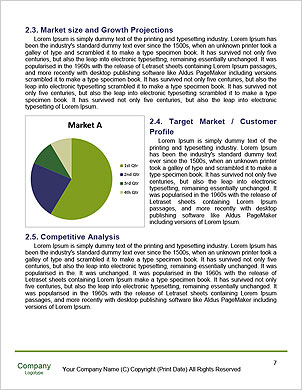 0000063371 Word Template - Page 7
